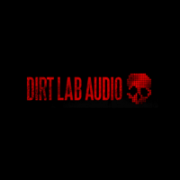 DirtLabAudio