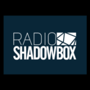 DNB Radio Shadowbox