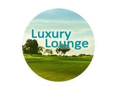 Luxury Lounge Radio