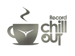 Record: ChillOut